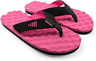 PR Soles Recovery Flip Flops | Sandals for Men and Women Sizes