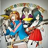 超新世代アニソンBEST!! 2000年代編〜The Sketch Rock〜