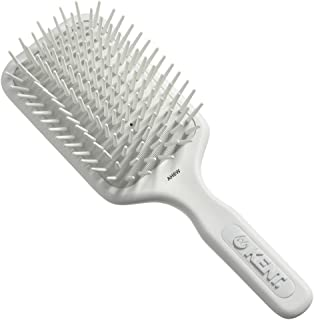 couture hair pro brush