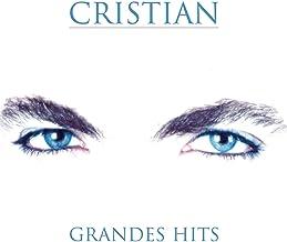 Grandes Hits de Christian Castro