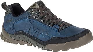 Men's Annex TRAK Low Hiking Shoe