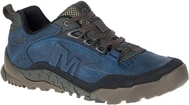 Best merrell men's annex trak low hiking shoes Reviews