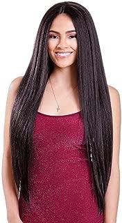 Diana Brazilian Secret Soft Swiss Lace Wig HBW OLIVIA GIRL