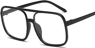sunglass vintage glasses womens oversized ladies sun glasses 2018 luxury Sun Glasses for women