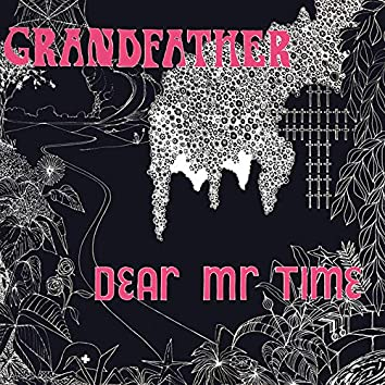 Grandfather (Expanded Edition)
