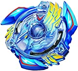 HASAKA Bey Blade Burst B-34 Ataque Starter Victory Valkyrie. B.V W/Launcher Spinning Top, Multicolor