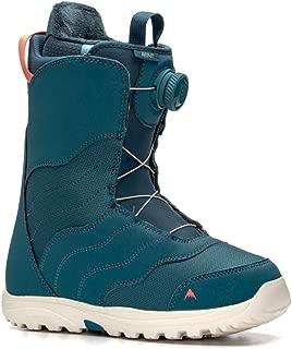 Burton Mint Boa Snowboard Boot - Women's