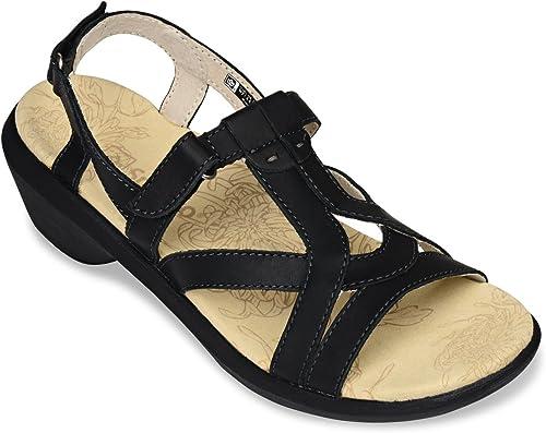Spenco , Sandales pour Femme