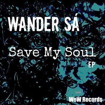 Save My Soul EP