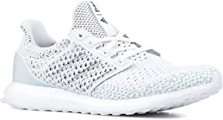 9856df6104419 adidas Ultraboost Clima Parley LTD Shoe - Men s Running White