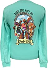 Best cattle t shirts Reviews