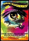 Viaje alucinante [Blu-ray]