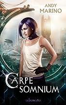 Carpe Somnium (German Edition)