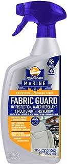 Rejuvenate RM24FG Fabric Guard, 24. Fluid_Ounces