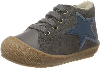 Naturino Flexy, Chaussure First Walker Garçon