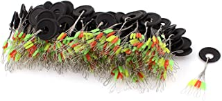 online fishing tackle free delivery
