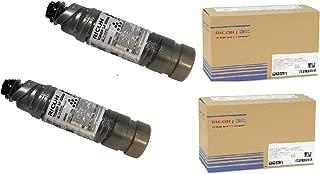 aficio sp 8200dn toner