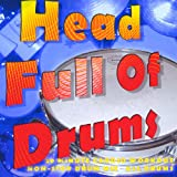 30 Minute Cardio Workout Non-Stop Drum Mix All Drums