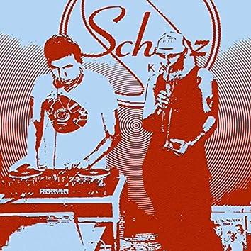 Selecta (Instrumental)