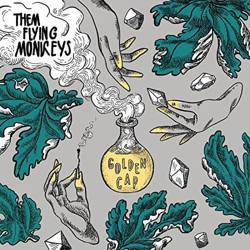 Them Flying Monkeys