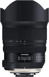 tamron 14mm f 2.8