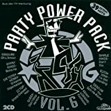 Party Power Pack Vol.6