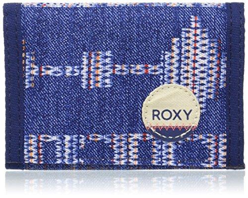 Roxy ERJAA03137