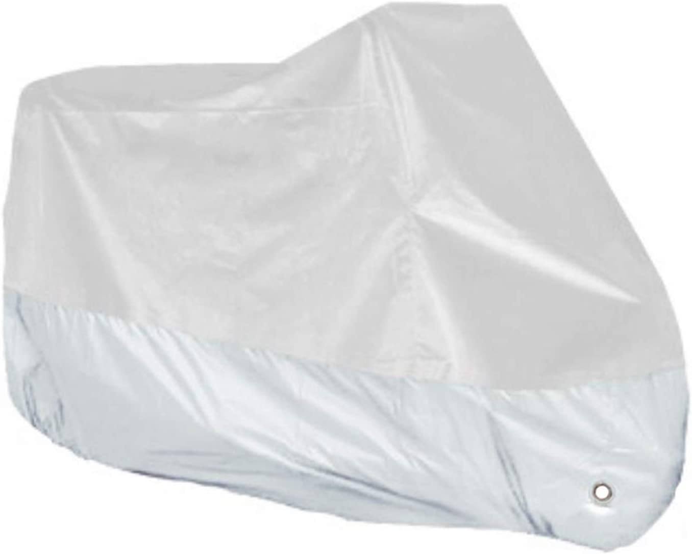 HOTLIGHT All stores are sold Full Motorcycle Cover Max 90% OFF Compatible with H Motorbike