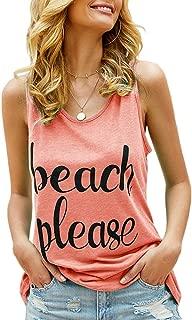 Best beach please tank Reviews