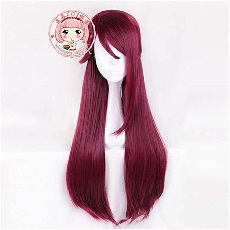 FLYAND Anime Lovelive Sunshine Sakurauchi Cost Cosplay Seasonal Great interest Wrap Introduction Riko Wigs