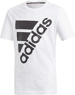 45c5776569 Amazon.it: t-shirt 14 anni