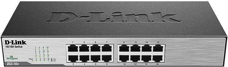 netgear network switch 5 port