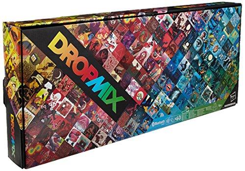 Set Dropmix Starter (Hasbro C3410EU4)