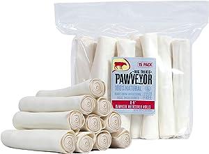 Pawveyor 8-9