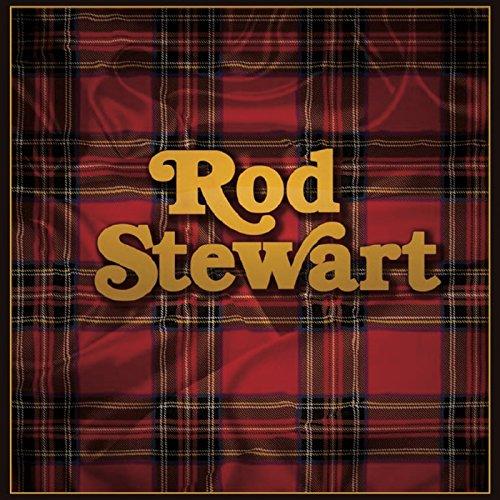 Rod Stewart (5 CD)