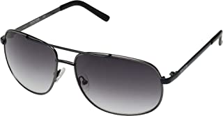 Kenneth Cole Reaction KC1276 para mujer