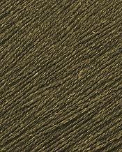 elsebeth lavold silky wool patterns