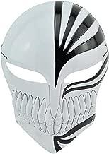 Poetic Walk Bleach Kurosaki Ichigo Mask Halloween Cosplay Pro
