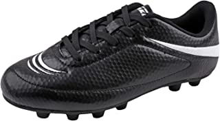 Vizari Infinity FG Soccer Cleat (Toddler/Little Kid/Big Kid)