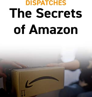 The Secrets of Amazon
