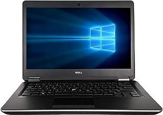 Dell Latitude 7440 Ultrabook Business Laptop, Intel Core i5-4310U CPU, 8GB DDR3L SODIMM RAM, 256GB SSD 2.5 Hard, 14 inch D...