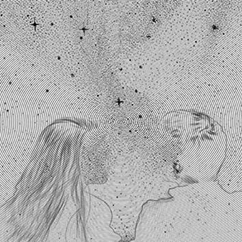 Estrellas (Remix)