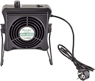 Pros'Kit Corded Electric SS-595B - Blowers