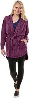 Soybu Womens Placid Jacket