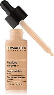 Dermablend Professional Flawless Creator Lightweight Foundation, 20W, 1 fl. oz.