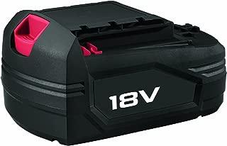 SKIL SB18C 18-Volt Ni-Cd Battery Pack