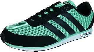 V Racer Mens Running Sneakers/Shoes