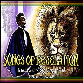 Songs of Revelation