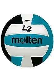 Amazon.es: MOLTEN - Voleibol: Deportes y aire libre