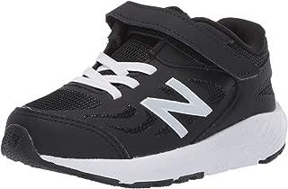 Best infant shoes size 5.5 Reviews